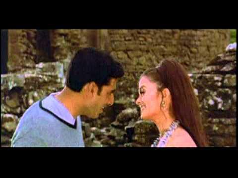 Dhaai akshar prem ke (2000) jatin-lalit listen to dhaai akshar.