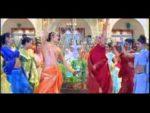 Mere Mahi Bada Sohna Lyrics – Dhai Akshar Prem Ke