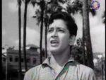 Chahoonga Main Tujhe Saanjh Savere Lyrics – Dosti