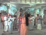 Mose Mora Shyam Rootha Lyrics – Johny Mera Naam