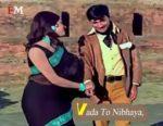 O Mere Raja Lyrics  -Johny Mera Naam