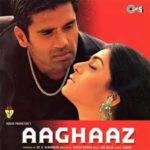 Aaghaaz Karo Lyrics – Aaghaaz