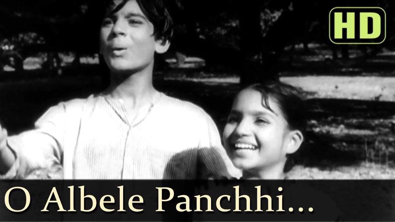 aangan ka panchhi Song-duniya ke aangan mein aao ri guinyaan khelenge jeewan ka khel duniya ke aangan mein khelenge jeewan ka khel khelenge jeewan ka khel panchhi.