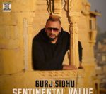 Mirza Flashback Lyrics – Gurj Sidhu – Sentimental Value