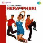 Mujshe Milti Hai Lyrics – Hera Pheri
