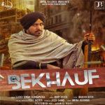 Bekhauf – Lucky Singh Durgapuria