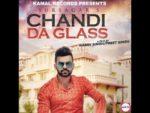 Chandi Da Glass Lyrics – Sursagar