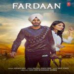 Fardaan Lyrics – Nishan Navi