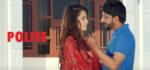 Polite Lyrics – Gurmaan Bhullar