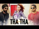 Tha Tha Lyrics – JSL Singh & S Mukhtiar