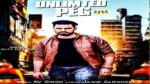 Unlimted Peg Lyrics – Satt Dhillon