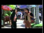Kudi Kuwaari Tere Pichchhe Pichchhe Lyrics – Hadh Kar Di Aapne