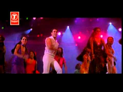 Aisa Pyar Kahan Movie Song