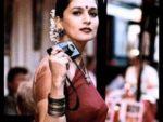 Hamara Hansa Gaya Videsh Lyrics – Gaja Gamini