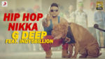 G Deep – Hip Hop Nikka Lyrics