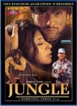 Jaan Kahan Hai Tu Lyrics – Jungle