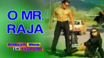 O Mr Raja Lyrics – Dulhan Hum Le Jayenge