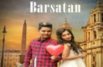 Barsatan Lyrics – Kamal Khan