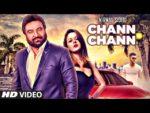 Chann Chann Lyrics – Nirmal Sidhu