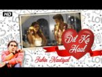 Dil Ka Haal Lyrics – Jubin Nautiyal