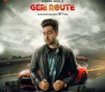 Geri Route Lyrics – Kinder Deol