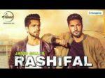 Jassi Gill – Rashifal Lyrics – Jump 2 Bhangraaa