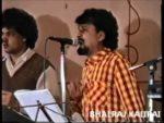 Banda Singh Bahadur Lyrics – Kuldeep Manak