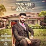 Muchh Wala Raund Lyrics – Pinder Randhawa