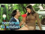 Neendran Lyrics – Babbu Maan