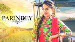 Parindey Lyrics – Samer Kaur