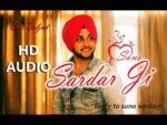 Suno Sardar Ji Lyrics | Mehtab Virk