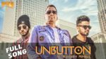 Unbutton Lyrics – Veet Baljit – Western Penduz
