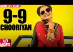 9-9 Choorhiyan Lyrics – Kirandeep Kaur – Narinder Batth
