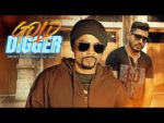 Gold Digger Lyrics Gud Luck – Bohemia