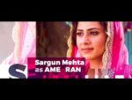 Gutt Ch Lahore Lyrics – Lahoriye