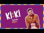 Ki Ki Lyrics – Roshan Prince