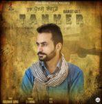 Tanker Lyrics – Karamjit Gill