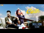 Call Waiting Lyrics – Jassi Chhokar
