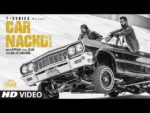 Car Nachdi Lyrics – Gippy Grewal Feat Bohemia