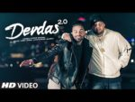 DEVDAS 2.0 Lyrics – Karan Benipal Ft. Deep Jandu