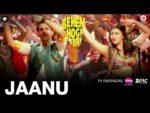 Jaanu Lyrics – Behen Hogi Teri | RAFTAAR, Shivi, Juggy D, Rishi Rich