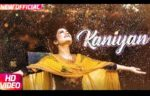 Kaniyan Lyrics – Kaur B