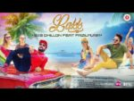 Lakk Lyrics – Big Dhillon – Fazilpuria