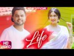 Life Lyrics – Akhil feat. Adah Sharma