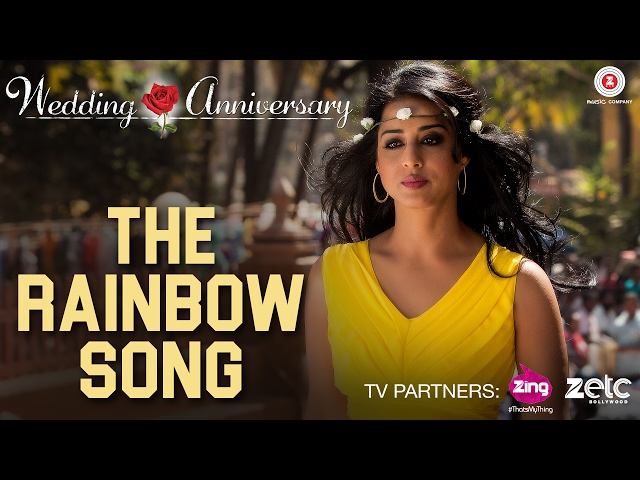 Malayalam wedding anniversary song youtube unbelievable wishes