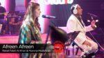 Afreen Afreen Lyrics – Rahat Fateh Ali Khan & Momina Mustehsan