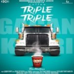 Coffee Triple Triple Lyrics – Gagan Kokri
