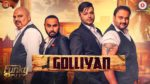 Golliyan Lyrics – Funky Boyz Ft. Stylish Singh – Ullumanati