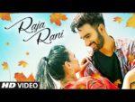 Hardeep Grewal  – Raja Rani Lyrics