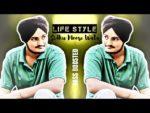 Life Style Lyrics – Sidhu Moose Wala – Banka